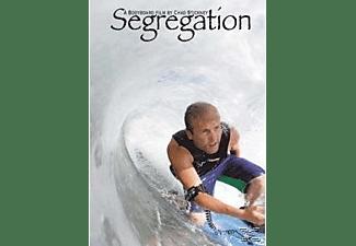 Segregation DVD