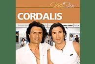 Markus - My Star [CD]