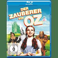 Der Zauberer von Oz [3D Blu-ray]