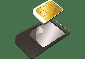 pixelboxx-mss-70813072
