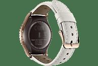 SAMSUNG  Gear S2 Classic Smart Watch, 170-200 mm, Roségold