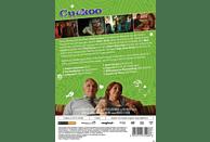 Cuckoo - Staffel 3 [DVD]