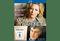 Der Moment der Wahrheit [Blu-ray]