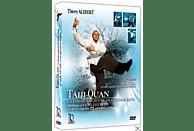 Taiji-Quan - Die alte Form der Yang-Schule 3 [DVD]