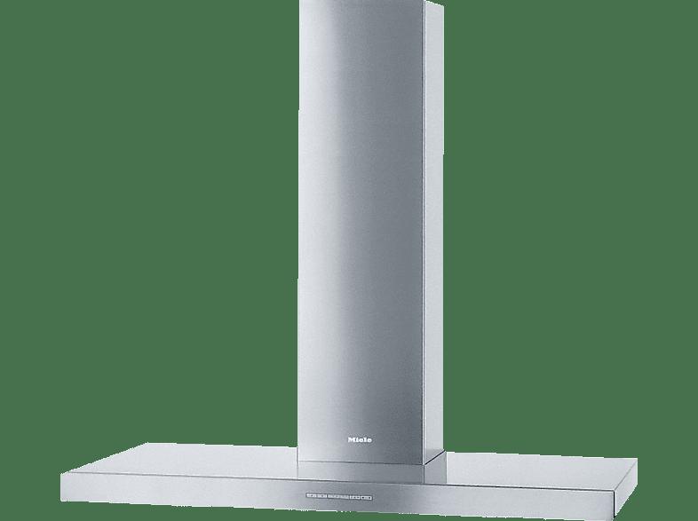 MIELE DA 422-6 EXT  Dunstabzughaube (500 mm)