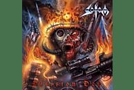 Sodom - Decision Day [LP + Bonus-CD]
