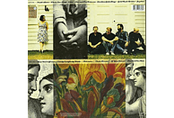 10,000 Maniacs - Our Time In Eden [Vinyl]