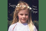 Yucatan - Uwch Gopa'r Mynydd [Vinyl]