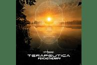 Terapeutica - Psychotherapy [CD]