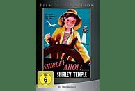 Shirley Ahoi! [DVD]