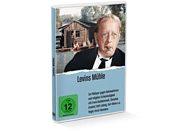 Levins Mühle [DVD]
