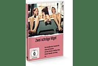 Zwei schräge Vögel [DVD]