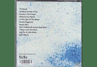 Alexis Taylor - Piano  - (CD)