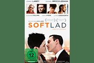Soft Lad-Liebe Auf Umwegen [DVD]
