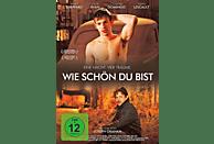 Wie schön du bist [DVD]
