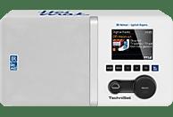 TECHNISAT DIGITRADIO 300 BR HEIMAT EDITION, Digitalradio