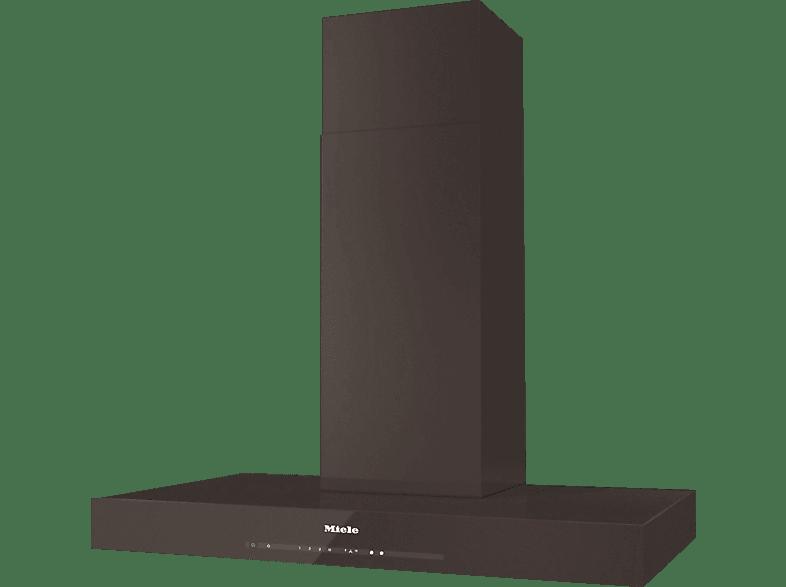 MIELE DA 6690 W Dunstabzugshaube (500 mm)