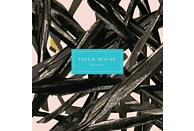 Field Mouse - Episodic [Vinyl]