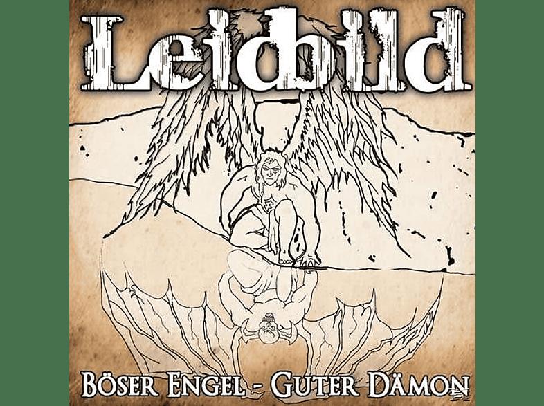 Leidbild - Böser Engel-Guter Dämon [CD]