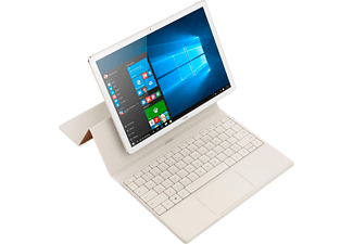 pixelboxx-mss-70833526