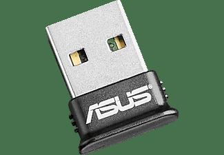 Adaptador USB - Asus USB-BT400, USB 2.0, Bluetooth 4.0