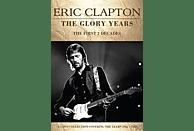 The Glory Years [DVD]