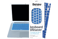 BENAW Lifesaver , Tastatur Skin