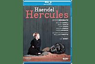 VARIOUS, William Shimell, Joyce Didonato - Hercules [Blu-ray]