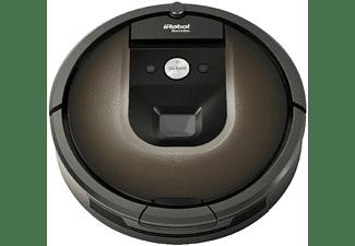 pixelboxx-mss-70838330