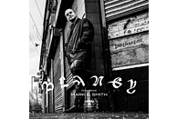 BLANEY FEATURING MARK E. SMITH - Urban Nature [CD]