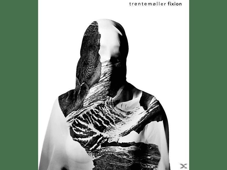Trentemøller - Fixion (LTD Digipac) [CD]
