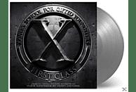 OST/VARIOUS - X-Men: First Class (Henry Jackman)( [Vinyl]