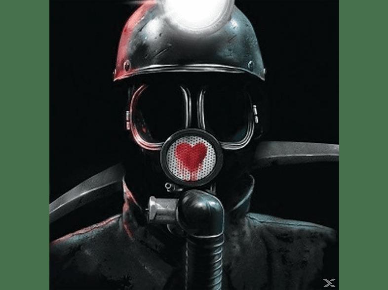 Paul O.s.t./zaza - My Bloody Valentine (1981 Original [Vinyl]