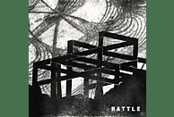 Rattle - Rattle [Vinyl]