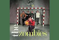 The Zombies - Zombies [Vinyl]