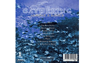 The Gathering - Almost A Dance [CD]