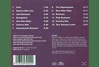 Hogan's Heroes - In Full Flight [CD]