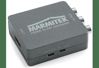 Marmitek Connect HA13