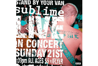 Sublime - Stand By Your Van (1LP) [Vinyl]