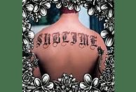 Sublime - Sublime (2LP) [Vinyl]