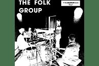 Piero Umiliani - The Folk Group (LP+CD) [LP + Bonus-CD]