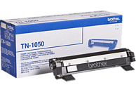 BROTHER TN-1050 Tonerkartusche