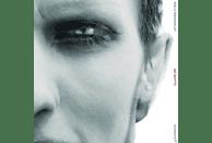 Anna Katrin Egilstrød, Scenatet - Me Quitte [CD]