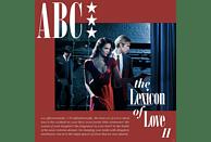 ABC - The Lexicon Of Love II (Vinyl) [Vinyl]