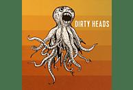 Dirty Heads - Dirty Heads [CD]