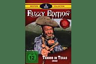 Terror in Texas [DVD]
