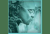 Sadat X - Agua [CD]