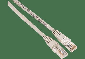 pixelboxx-mss-70847375