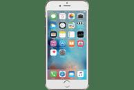 TUCANO Sottile , Samsung, iPhone 6/6s, Polycarbonat, Gold