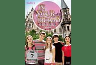 In Your Dreams-Sommer deines Lebens - Staffel 1 [DVD]